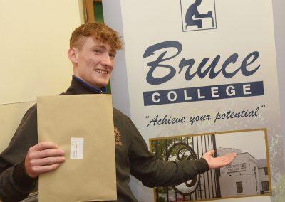 Bruce_College056[1]