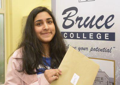 Bruce_College058[1]